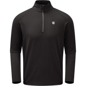 Dare 2b Fuse Up II Core Stretch Shirt Men black